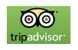 trip-adv